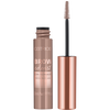 Bild: Catrice Brow colorist semi-permanent brow mascara 10