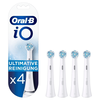 Bild: Oral-B Aufsteckbürsten iO Ultimative Reinigung