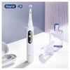 Bild: Oral-B Aufsteckbürsten iO Sanfte Reinigung