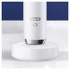 Bild: Oral-B elektrische Zahnbürste iO Series 9N White Alabaster