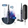 Bild: Oral-B elektrische Zahnbürste iO Series 9N Black Onyx