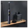Bild: Oral-B elektrische Zahnbürste iO Series 8N Black Onyx