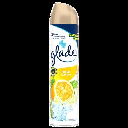 Glade 5in1 Duftspray Frische Limone