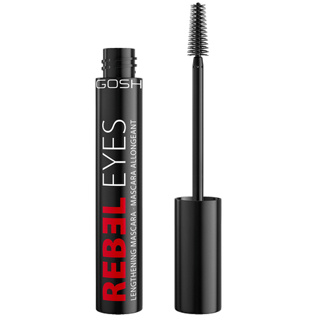 GOSH Rebel Eyes Mascara