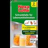 Bild: Nexa Lotte Schrankfalle für Lebensmittelmotten