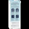 Bild: Playbrush Smart One Navy elektrische Zahnbürste