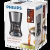 Bild: PHILIPS Kaffeemaschine mit Timer HD7459/20