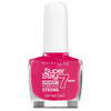 Bild: MAYBELLINE Superstay 7 Days Nagellack pink volt