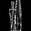 Bild: Revlon Colorstay Exactify Liquid Liner