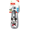Bild: NUK Sports Cup Mickey