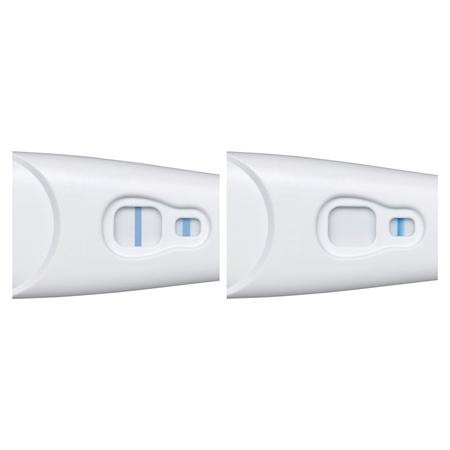 Clearblue Ultra Frühtest