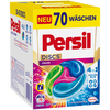 Bild: Persil Discs Color