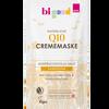 Bild: bi good Q10 natürliche Crememaske