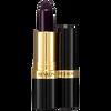 Bild: Revlon Super Lustrous Lipstick 663 Va Va Violet