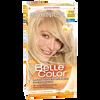 Bild: GARNIER Belle Color Coloration helles naturblond