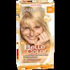 Bild: GARNIER Belle Color Coloration lichtblond