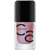 Bild: Catrice ICONails Gel Lacquer Nagellack early mornings, big shirt, perfect nails