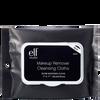 Bild: e.l.f. Makeup Remover Reinigungstücher