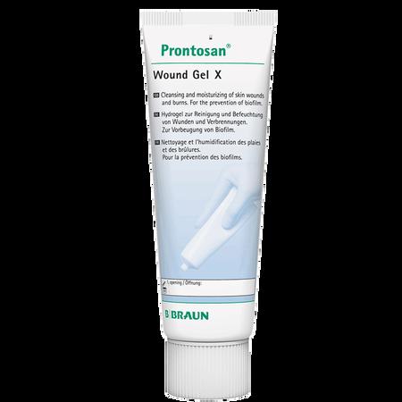 B. Braun Prontosan® Wound Gel