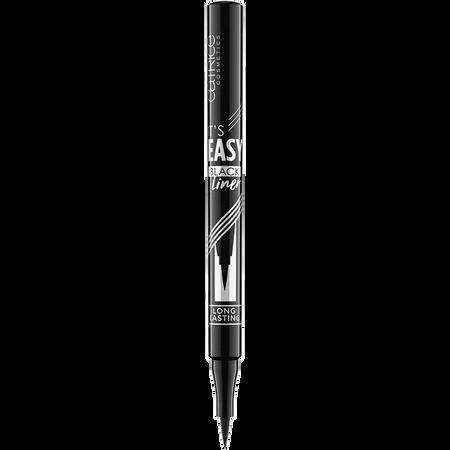 Catrice Long Lasting Eyeliner Pen