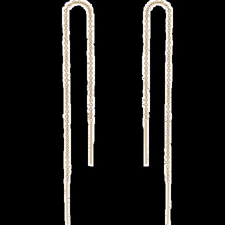 ILINA Jewelry Ohrhänger Lorena