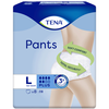 Bild: TENA Pants Plus Large