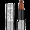 Bild: LOOK BY BIPA Perfect in Cream Lippenstift rich cinnamon