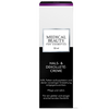 Bild: MEDICAL BEAUTY for Cosmetics Hals- & Dekolleté-Creme