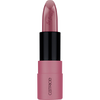 Bild: Catrice Catrice Loves Peta Plump Lip Colour be tender