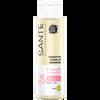 Bild: SANTE Sensitive Make-Up Remover