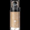 Bild: Revlon Colorstay Make Up for Combination/Oily Skin 330 natural tan
