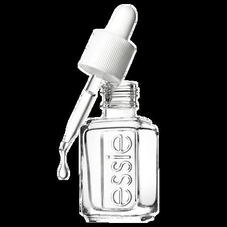 Essie Quick-e Drying Drops