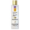 Bild: PANTENE PRO-V Volumen + Repair Shampoo