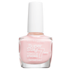 Bild: MAYBELLINE Superstay 7 Days Nagellack pink whisper