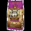 Bild: Wolfsblut Wild Game Small Breed