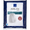 Bild: Abena Abri-Fix Soft Cotton mit Bein  L