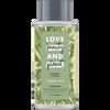 Bild: Love Beauty &  Planet Delightful Detox Shampoo Rosemary & Vetiver