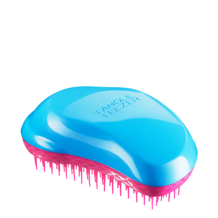 TANGLE TEEZER Original