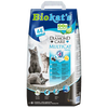 Bild: Biokat's Diamond Care MultiCat Fresh Katzenstreu