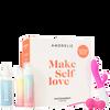 Bild: AMORELIE Make Selflove Box