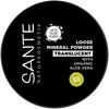 Bild: SANTE Loose Mineral Powder