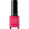 Bild: Revlon Colorstay Gel Envy Longwear Nail Enamel Nagellack 620 Roulette Rush