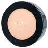 Bild: Revlon Colorstay Pressed Powder 830 light medium