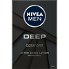 Bild: NIVEA MEN Deep Comfort After Shave Lotion