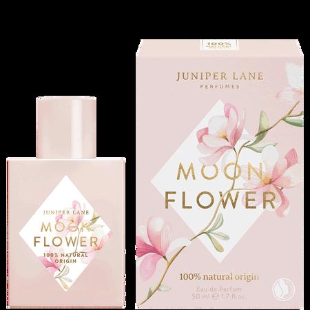 JUNIPER LANE Moonflower Eau de Parfum (EdP)