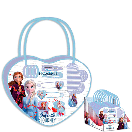 Disney's Tasche Herz Frozen