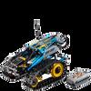Bild: LEGO Technic 42095 Ferngesteuerter Stunt Racer