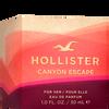 Bild: Hollister Canyon Escape For Her Eau de Parfum (EdP)