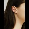 Bild: ILINA Jewelry Ear Cuff Kleopatra