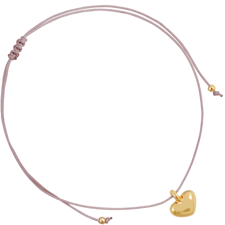 ILINA Jewelry Armband Aphrodite